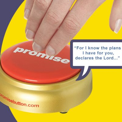 The Promise Button