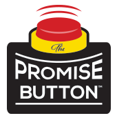 PromiseButton.com