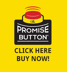 Get Yoru Promise Button